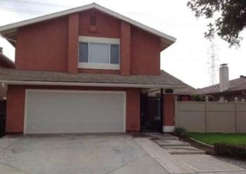 2222 Descanso Way Torrance CA Home for Rent