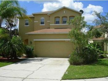 3631 Peppervine Pl Wesley Chapel FL Apartment for Rent