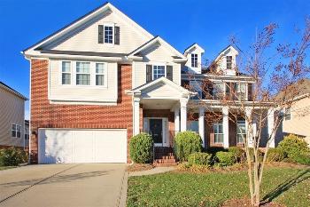 vacation rental 70301197546 Wadesboro NC