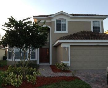 vacation rental 70301197557 Bonita Springs FL
