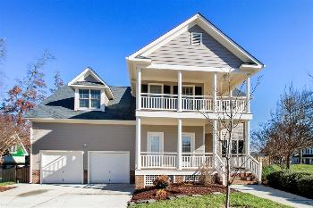 10300 Sorrills Creek Ln Raleigh NC Home For Lease by Owner