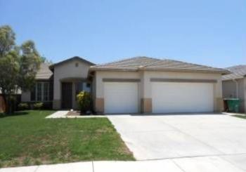 29910 Morning Breeze Dr Menifee CA Home For Lease by Owner