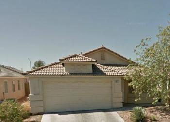 519 Shallow Mist Ct North Las Vegas NV Home For Lease by Owner