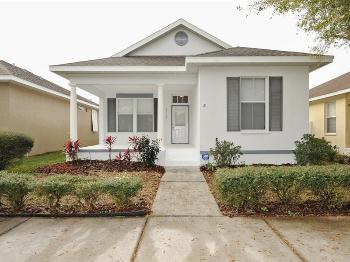 10126 Ringling St New Port Richey FL Home For Lease by Owner