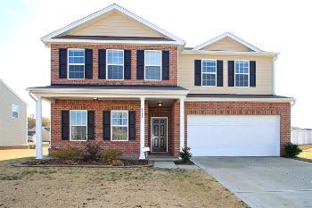 vacation rental 70301197661 Wadesboro NC