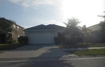 vacation rental 70301197781FL
