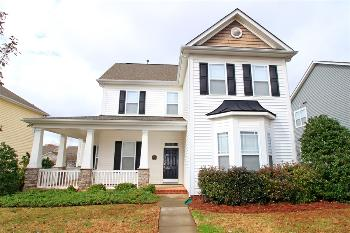 3004 Triple Crown Dr Indian Trail NC Home For Lease by Owner