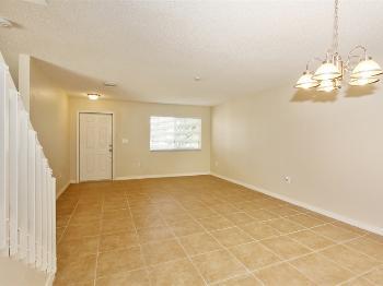 vacation rental 70301197970 Everglades City FL