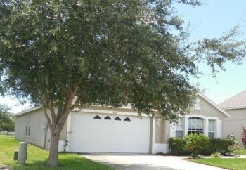 6923 34th Ave Palmetto FL House for Rent