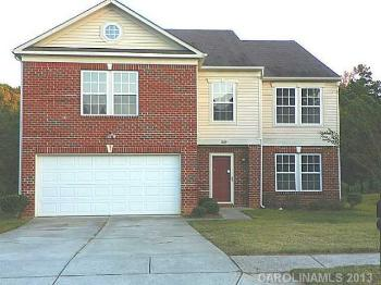 vacation rental 70301198156 Spartanburg NC