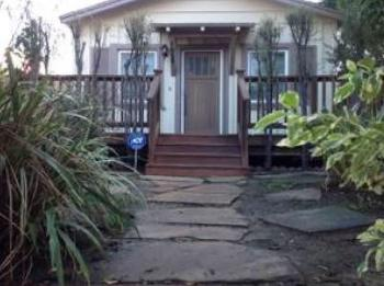 1838 Walgrove Ave Los Angeles CA House for Rent