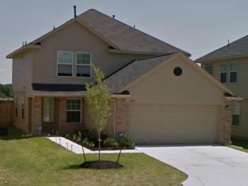 16454 Noble Meadow Ln Houston TX Home For Lease by Owner