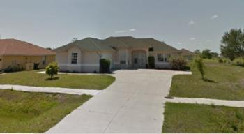 vacation rental 70301198353 Bonita Springs FL