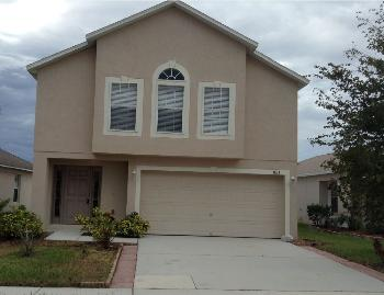 11113 Summer Star Dr Riverview FL Home For Lease by Owner