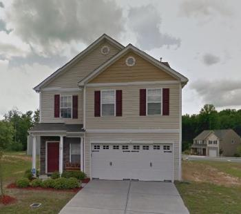 vacation rental 70301198364 Spartanburg NC