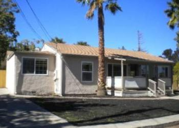 132 Bella Vista Ave Bay Point CA Home for Lease