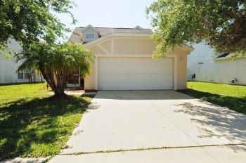 3904 Day Bridge Pl Ellenton FL Apartment for Rent