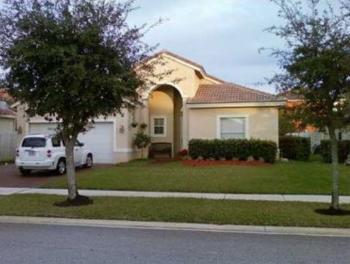 vacation rental 70301198369 Everglades City FL