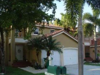 vacation rental 70301198681 Everglades City FL