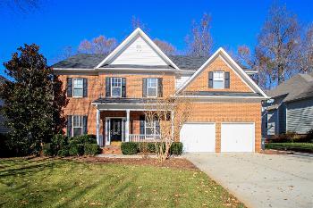 vacation rental 70301198811 Spartanburg NC