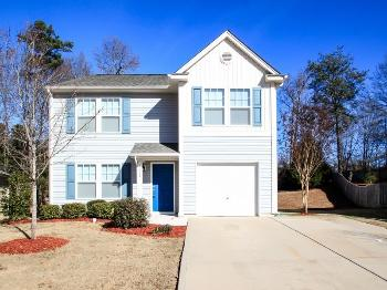 1084 Joselynn Dr Gastonia NC For Rent by Owner Home