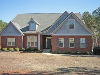 44 Coggins Farm Ln Newnan GA Apartment for Rent
