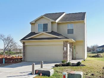 330 Lazy Ln Montgomery TX Home for Rent