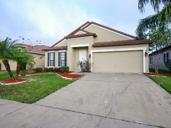 9253 Venezia Plantation Dr Orlando FL Home For Lease by Owner