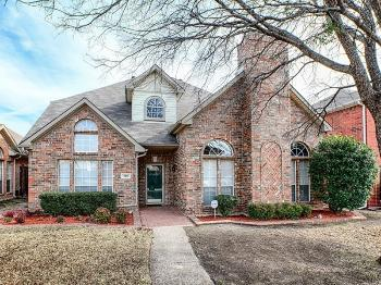 729 Fairlawn St Allen TX Home For Lease by Owner