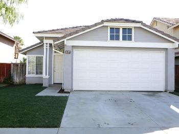 537 Coudures Way Perris CA Rental House