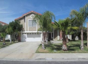 31348 Huron St Temecula CA Home For Lease by Owner
