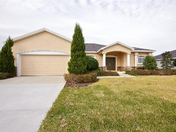 5708 Great Egret Dr Leesburg FL Home For Lease by Owner