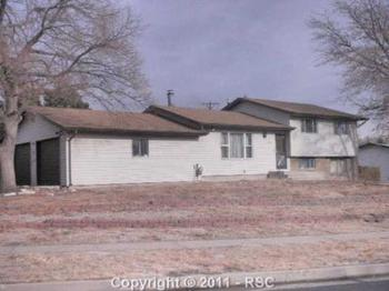 vacation rental 70301200731 Lakewood CO
