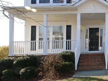 vacation rental 70301200803 Clarksville NC