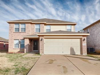 2028 Limestone Dr Grand Prairie TX House Rental