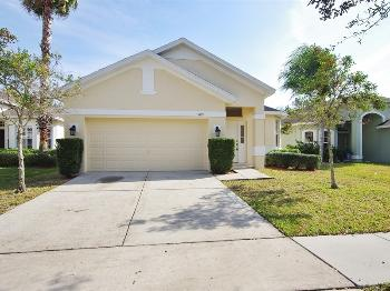 5319 Santa Ana Dr Orlando FL Home For Lease by Owner