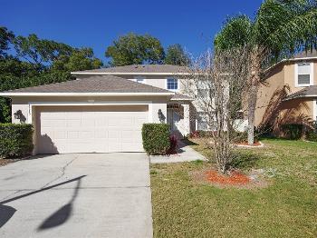 2145 Wekiva Reserve Blvd Apopka FL Home for Rent