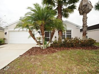 4890 Sabal Harbour Dr Bradenton FL For Rent by Owner Home