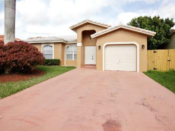 vacation rental 70301200958 Everglades City FL
