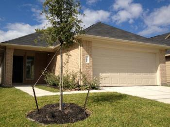 14831 Darbydale Dr Houston TX For Rent by Owner Home