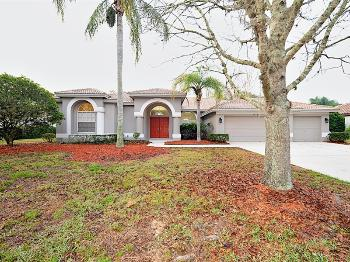 vacation rental 70301201221 Holder FL
