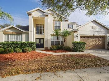 3781 Half Moon Dr Orlando FL Apartment for Rent