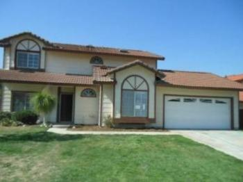 1636 W Jackson St Rialto CA Home for Rent
