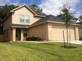 722 Horseshoe Springs Ln Houston TX Apartment for Rent