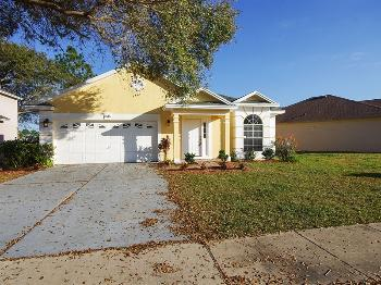 9515 Chandon Dr Orlando FL Home For Lease by Owner