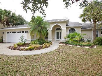 8332 Lexington View Ln Orlando FL Rental House