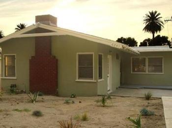 6241 Gretna Ave Whittier CA House Rental