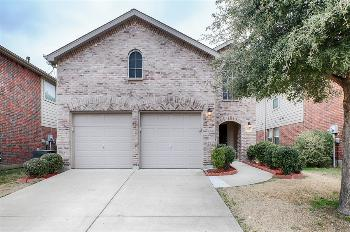 10628 Colfax Dr Mckinney TX House for Rent