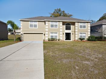 2390 Anacostia Ave Ocoee FL Home For Lease by Owner