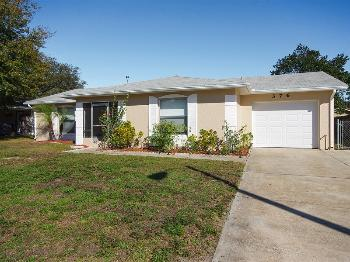 376 Jefferson Dr Casselberry FL House for Rent
